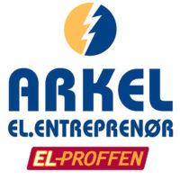 Arkel El Entreprenør