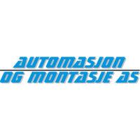 Automasjon og montasje as