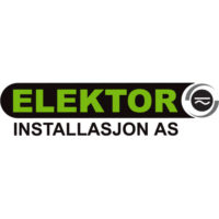 Elektor installasjon as