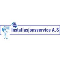Installasjonsservice as