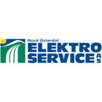 Elektroservice as