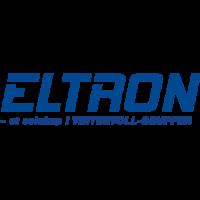 Eltron - et selskap i Vintervoll-gruppen