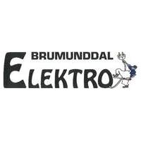 Brumunddal Elektro