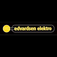 Edvardsen Elektro