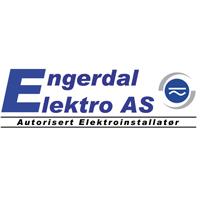Engerdal Elektro