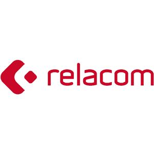 Relacom