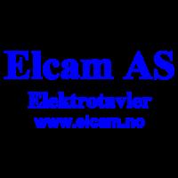 Elcam AS