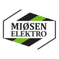 Mjøsen Elektro