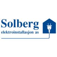 Solberg elektroinstallasjon
