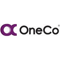 Oneco Networks